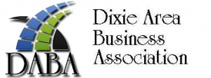 Dixie Area Business Association
